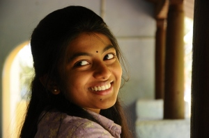 Actress Rakshitha At Kayal Movie Stills