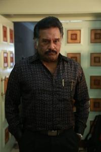 Kayal Movie Team Interview Photos