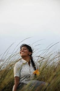 Actress Hasika in Kayal Tamil Movie Stills