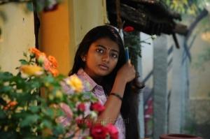 Actress Rakshitha in Kayal Tamil Movie Stills