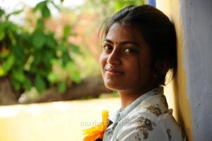 Actress Anandhi in Kayal Tamil Movie Stills