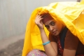 Heroine Bindu Madhavi in Kazhugu 2 Movie HD Stills