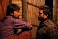 Krishna, Kaali Venkat in Kazhugu 2 Movie HD Stills