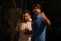 Kaali Venkat, Krishna in Kazhugu 2 Movie HD Stills