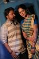 Krishna Sekhar, Bindu Madhavi in Kazhugu 2 Movie Images HD