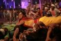 Kazhugu 2 Movie Yashika Anand Sakalakala Valli Song Stills HD