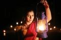 Kazhugu 2 Movie Yashika Anand Song Stills HD