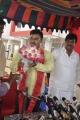 K. Bhagyaraj Photo Gallery