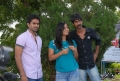 KBR Productions New Movie Launch Photos