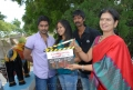 DK Aruna launches KBR Productions Prod No 6 Movie