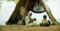 Mu Ramasamy, Nagavishal in KD @ Karuppu Durai Movie Stills