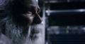 Actor Mu Ramasamy in KD @ Karuppu Durai Movie Stills
