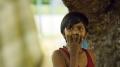 Actor Nagavishal as Kutty in KD @ Karuppu Durai Movie Stills