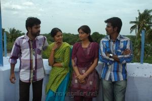 Kedi Billa Killadi Ranga Tamil Movie Stills