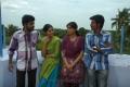 Kedi Billa Killadi Ranga Telugu Movie Stills