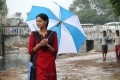 Actress Bindu Madhavi in Kedi Billa Killadi Ranga Movie Stills