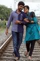 Vimal, Bindu Madhavi in Kedi Billa Killadi Ranga Movie Stills