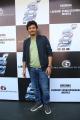 Actor Jiiva @ Kee Movie Audio Launch Stills