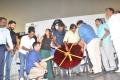Kee Tamil Movie Audio Launch Stills