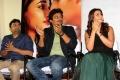 Vishal Chandrasekhar, Jiiva, Nikki Galrani @ Kee Movie Audio Launch Stills