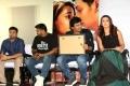 Vishal Chandrasekhar, Kalees, Jiiva, Nikki Galrani @ Kee Movie Audio Launch Stills