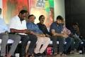 KV Anand, Manobala @ Kee Movie Audio Launch Stills