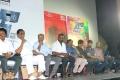 Jaguar Thangam, K Rajan, Ramji, KV Anand, Manobala @ Kee Movie Audio Launch Stills
