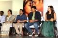Suhasini, Vishal Chandrasekhar, Jiiva, Nikki Galrani @ Kee Movie Audio Launch Stills