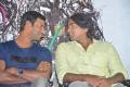Vishal, Vijay Sethupathi @ Kee Movie Audio Launch Stills