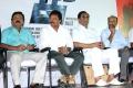 RV Udhayakumar, Jaguar Thangam, K Rajan, Ramji @ Kee Movie Audio Launch Stills