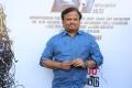 KV Anand @ Kee Movie Audio Launch Stills
