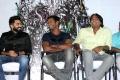 Govind Padmasoorya, Vishal, Vijay Sethupathi @ Kee Movie Audio Launch Stills