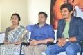 Suhasini, Vishal Chandrasekhar, Jeeva @ Kee Movie Audio Launch Stills