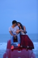 Jiiva, Nikki Galrani in KEE Movie Images HD