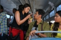 Nikki Galrani, Jiiva in KEE Movie Images HD
