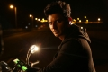 Actor Jiiva in KEE Movie Images HD