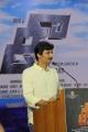 Jiiva @ KEE Movie Press Meet Stills