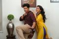 Jeeva, Nikki Galrani in Kee Movie Stills HD