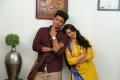 Jiiva, Nikki Galrani in Key Movie Stills HD