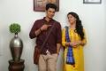 Jiiva, Nikki Galrani in Kee Movie Stills HD