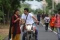 Nikki Galrani, Jiiva in Kee Movie Stills HD