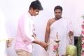 Hero Jiiva @ Kee Tamil Movie Pooja Stills
