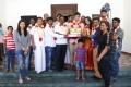 Jeeva's Kee Tamil Movie Pooja Stills
