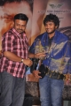 Prabhu Solomon, Yuvan at Keeripulla Movie Live Stunt Show Stills