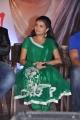 Actress Saranya Mohan at Keeripulla Movie Live Stunt Show Stills