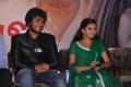 Yuvan, Saranya Mohan at Keeripulla Movie Live Stunt Show Stills