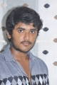 Actor Yuvan at Keeripulla Movie Press Meet Stills