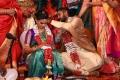 Keerthana Parthiban Akshay Wedding Photos