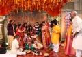 Parthiban daughter Keerthana Akshay Marriage Photos