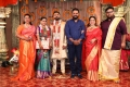 Radhika, Sarathkumar @ Parthiban daughter Keerthana Akshay Wedding Photos
